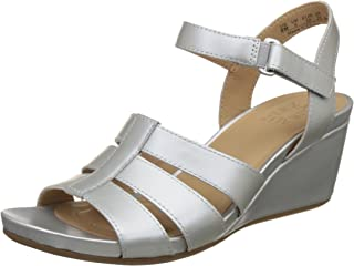 Naturalizer Women's Calista Fashion Sandals