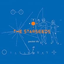 Best the starseeds parallel life Reviews