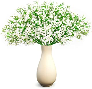 Best white baby's breath Reviews