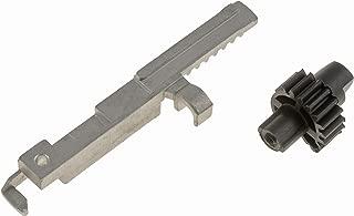 Dorman 83221 HELP! Rack and Sector Gear Kit