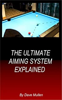 The Ultimate Aiming System Explained