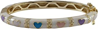 Best bangles for 3 year old Reviews