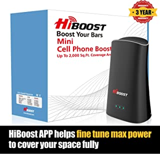 Best free signal booster Reviews