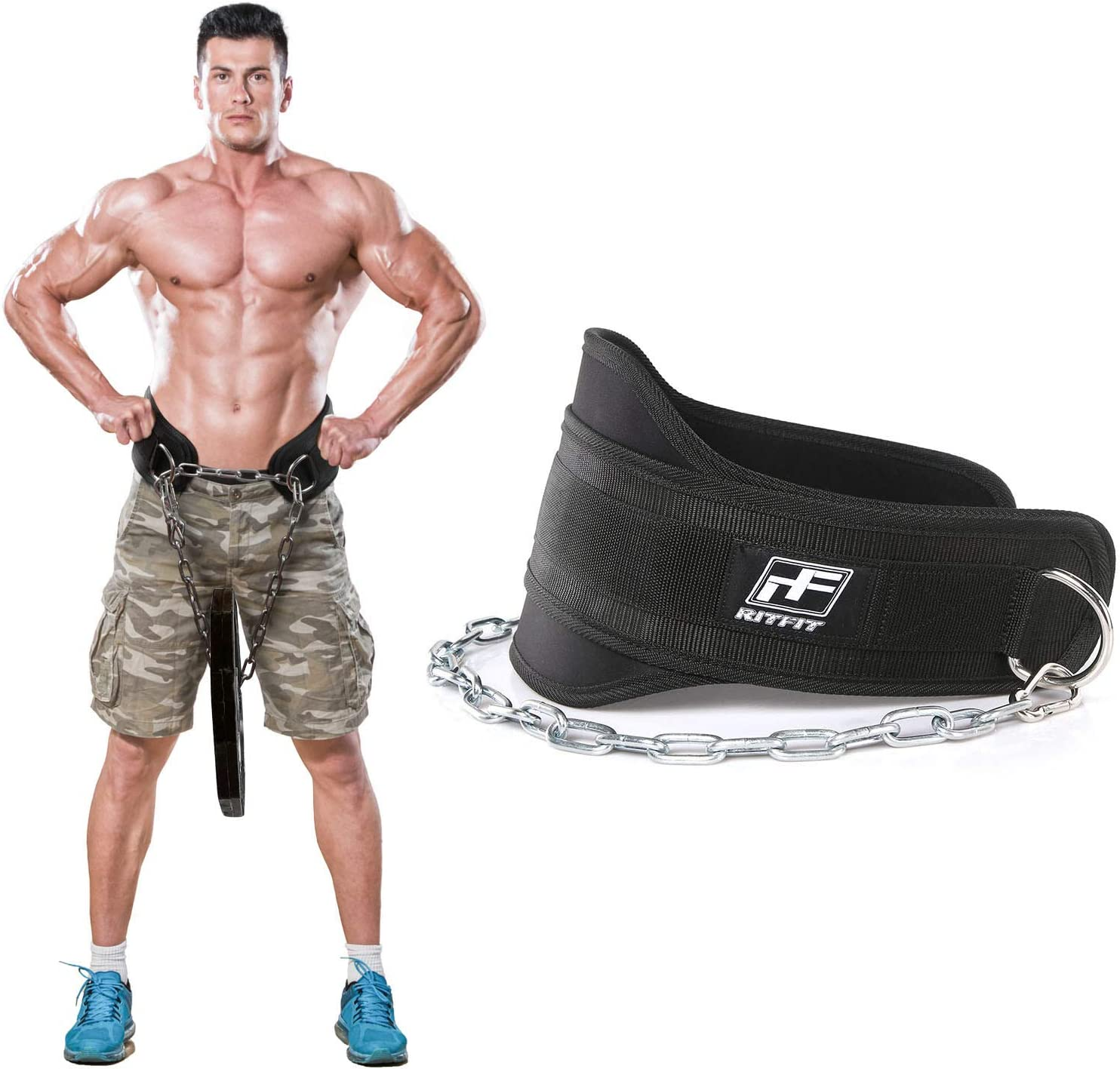 RitFit-Premium-Dip-Belt
