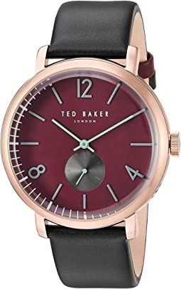Ted Baker - Dress Sport Collection - 10031516
