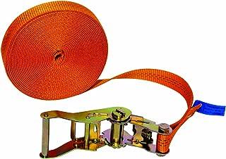 10t 4,0 m lunghezza fascia di sollevamento con passante finale Cinghia di sollevamento Portata 10000 kg