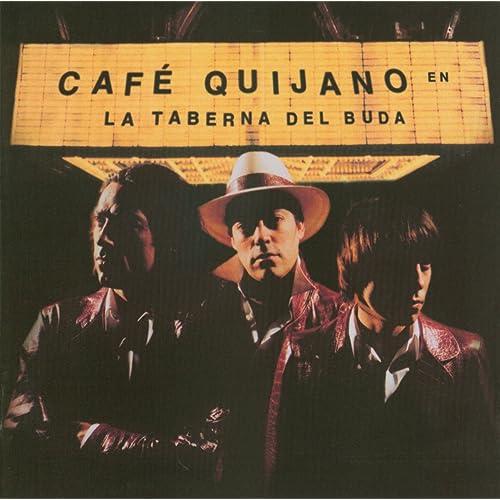 nada de na cafe quijano mp3