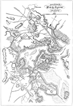 boston surrounding area map
