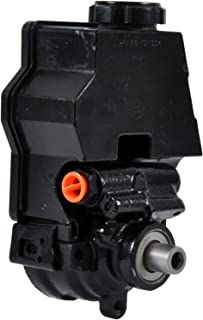 ACDelco 36P1568 Professional Power Steering Pump, Remanufactured