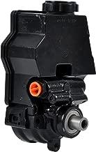 ls1 power steering