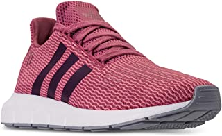 adidas Women's Swift Run Shoe US