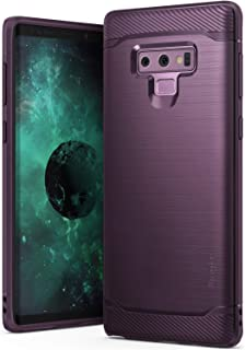 Best onyx note s Reviews
