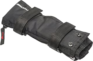 Blackburn Outpost Wrap Bike Bag Mens