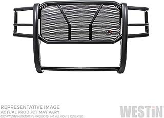 Best Westin HDX Grille Guard   2009-2014 F-150 (Excl. Raptor, Harley Davidson)   57-2505   Black   1 Pack Review