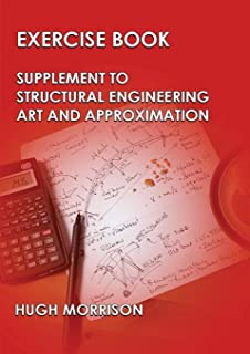 Exercise Book - Pocket Book Companion to Structural Engineering Art and Approximation