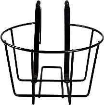 CobraCo 10-Inch Black Adjustable Flower Pot Holder R0926-B