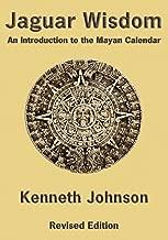 Best kenneth johnson jaguar wisdom Reviews