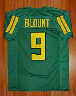 Best legarrette blount patriots jersey Reviews