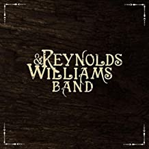Best reynolds and williams band Reviews