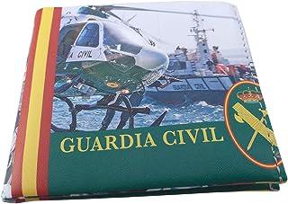 Amazon.es: guardia civil: Ropa