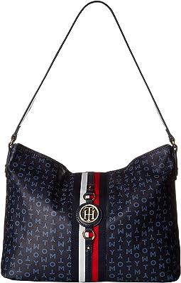 Handbags at 6pm.com 9ba7460b04301