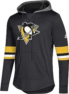 Best nhl jersey hoodie Reviews