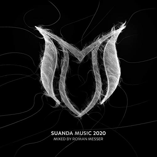 Suanda Music 2020 - Mixed by Roman Messer