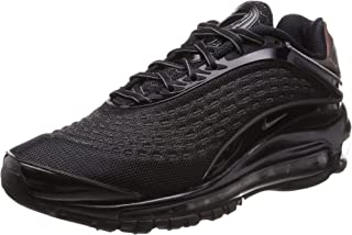 Nike Air Max Deluxe Mens Running Trainers Av2589 Sneakers Shoes
