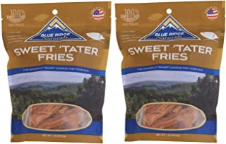 Best fries for dogs Reviews