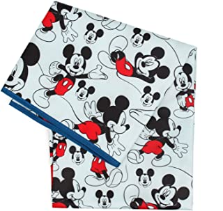 Best mouse art and craft Reviews