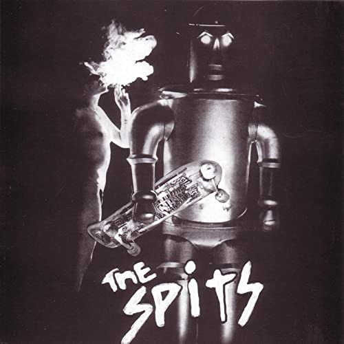 Remote Kontrol By The Spits On Amazon Music Amazoncom