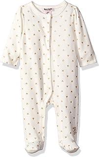 Juicy Couture - Funda para bebé
