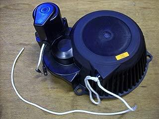 Honda 28400-ZS9-A04 Starter Assy.