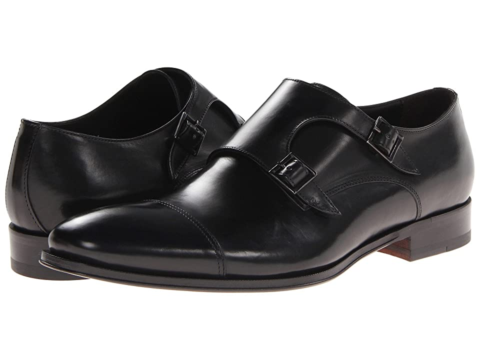 To Boot New York Grant (Black. PLC) Men