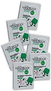 The ARRL Handbook for Radio Communications 6-Volume Set