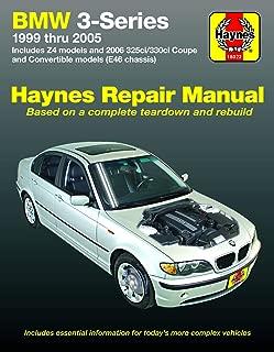 Best repair manual e46 Reviews
