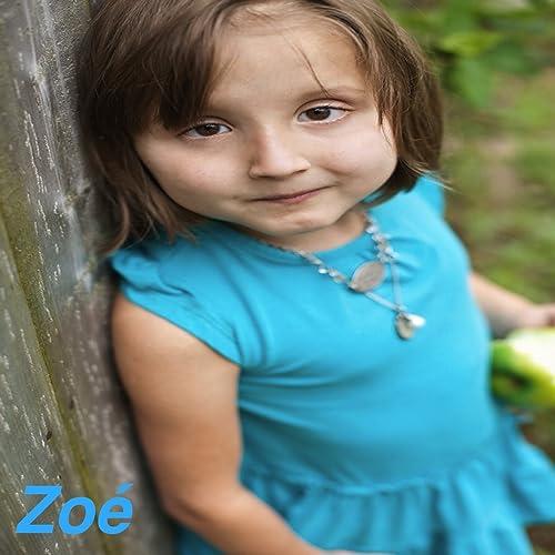 Zoé (Chanson pour Zoé)