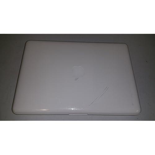 "Memory RAM for Apple MacBook /""Core 2 Duo/"" 2.0 13/"" 2x2GB 4GB Unibody"