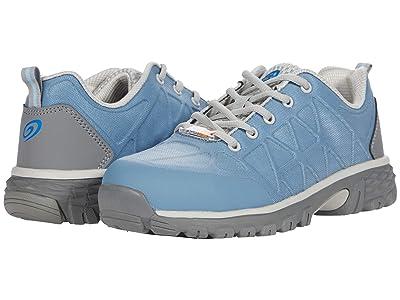 Nautilus Safety Footwear N2056