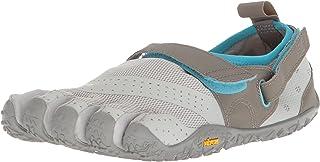 Vibram Fivefingers Mujer V-aqua Zapatillas Impermeables