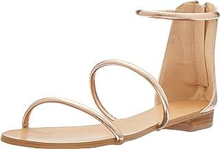 BILLINI Women's Unique Shoes