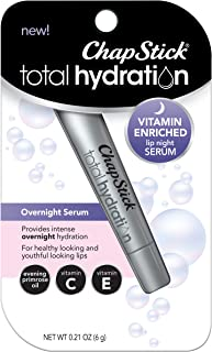 Best chapstick total hydration scrub Reviews