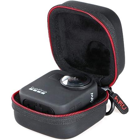 Hsu Mini Tragetasche Tragbare Action Kamera Tasche Kamera
