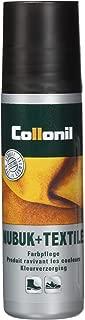 Collonil Classic Nubuk+Textil