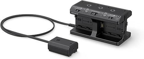 Sony I Sony NPA-MQZ1K Multi Batarya Kiti
