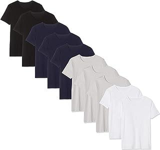 Mejor Agujeros En Las Camisetas