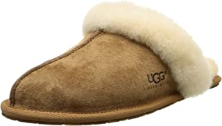 UGG Adult Women's Scuffette II Slipper