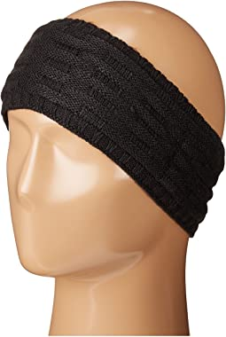 Echo Design - Cross Cable Headband