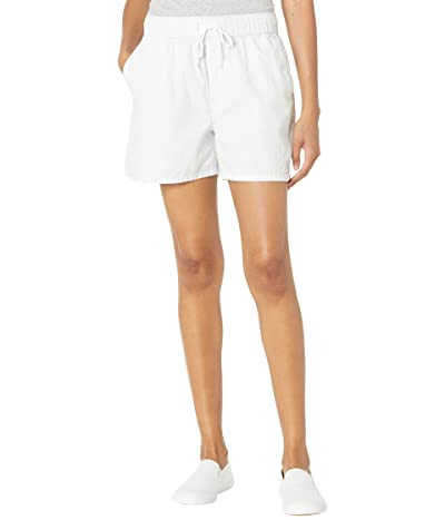 Vans How To Duffy Shorts