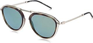 Emporio Armani Sunglasses for Men, EA2056